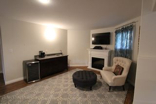 Photo 37: 2696 Fraser Road in Anglemont: North Shuswap House for sale (Shuswap)  : MLS®# 10114033