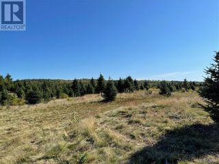 Photo 31: - Saint David Ridge in St. Stephen: Vacant Land for sale : MLS®# NB063465