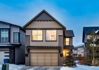 Photo 24: 198 Walden Terrace SE in Calgary: Walden Detached for sale : MLS®# A1076176