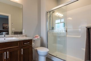Photo 19: 233 Vermont Dr in : CR Willow Point House for sale (Campbell River)  : MLS®# 870814