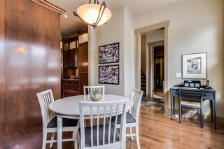 Photo 19: 7 1359 69 Street SW in Calgary: Strathcona Park Row/Townhouse for sale : MLS®# A1112128
