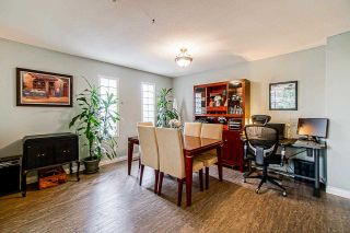 """Photo 8: 18055 64 Avenue in Surrey: Cloverdale BC House for sale in """"CLOVERDALE"""" (Cloverdale)  : MLS®# R2572138"""
