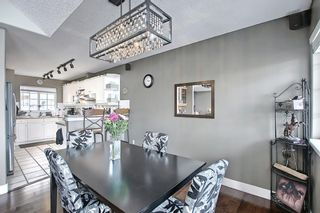 Photo 11: 506 Patterson View SW in Calgary: Patterson Row/Townhouse for sale : MLS®# A1093572