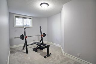 Photo 36: 46 West Cedar Place SW in Calgary: West Springs Detached for sale : MLS®# A1112742