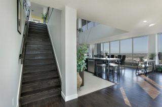 Photo 25: 1224 5151 Windermere Boulevard in Edmonton: Zone 56 Condo for sale : MLS®# E4233044