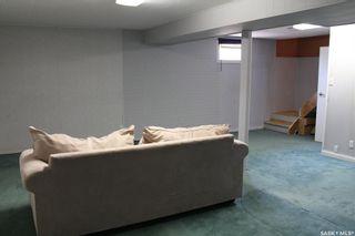 Photo 24: 411 3rd Street East in Wilkie: Residential for sale : MLS®# SK865543