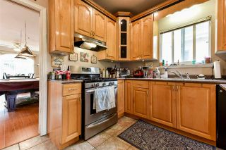 """Photo 11: 13497 87A Avenue in Surrey: Queen Mary Park Surrey House for sale in """"Queen Mary Park"""" : MLS®# R2538006"""