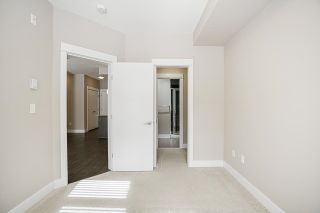 """Photo 17: 404 2465 WILSON Avenue in Port Coquitlam: Central Pt Coquitlam Condo for sale in """"ORCHID RIVERSIDE CONDOS"""" : MLS®# R2589987"""