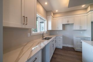 Photo 12: 2036 Tranquille Road in Kamloops: Brocklehurst House for sale : MLS®# 156263