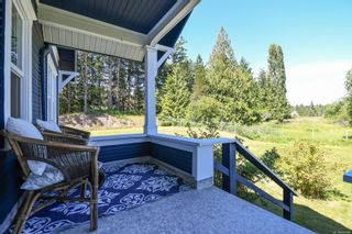 Photo 57: 978 Sand Pines Dr in : CV Comox Peninsula House for sale (Comox Valley)  : MLS®# 879484
