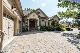 Photo 2: 1 River Bend Road in Markham: Village Green-South Unionville House (Bungalow) for sale : MLS®# N5369341