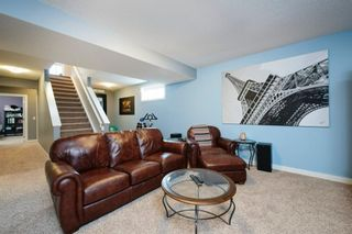 Photo 25: 214 Ranch Downs: Strathmore Semi Detached for sale : MLS®# A1048168