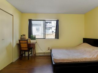 Photo 15: 8123 LAVAL Place in Vancouver: Champlain Heights Townhouse for sale (Vancouver East)  : MLS®# R2588528