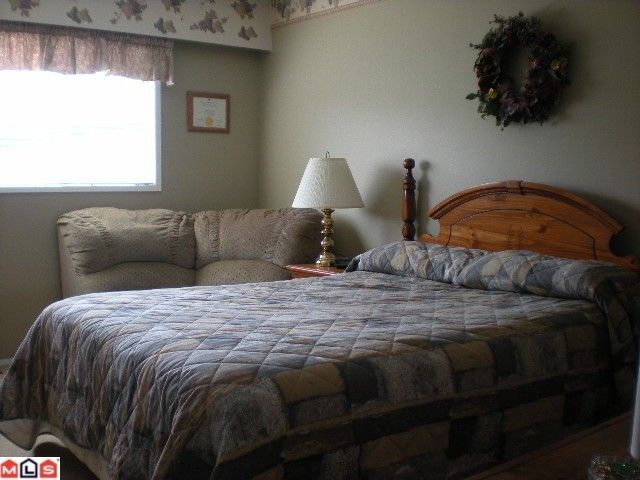 Photo 7: Photos: 45146 INSLEY Avenue in Sardis: Sardis West Vedder Rd House for sale : MLS®# H1201487