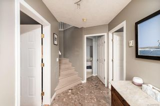 Photo 38: 2344 Ocean Ave in : Si Sidney South-East House for sale (Sidney)  : MLS®# 875742