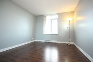"Photo 5: 703 9171 FERNDALE Road in Richmond: McLennan North Condo for sale in ""FULLERTON"" : MLS®# R2464319"