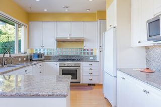 Photo 16: 4315 W 3RD Avenue in Vancouver: Point Grey House for sale (Vancouver West)  : MLS®# R2576391