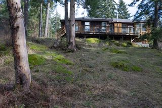 Photo 30: 2391 Damascus Rd in : ML Shawnigan House for sale (Malahat & Area)  : MLS®# 869155