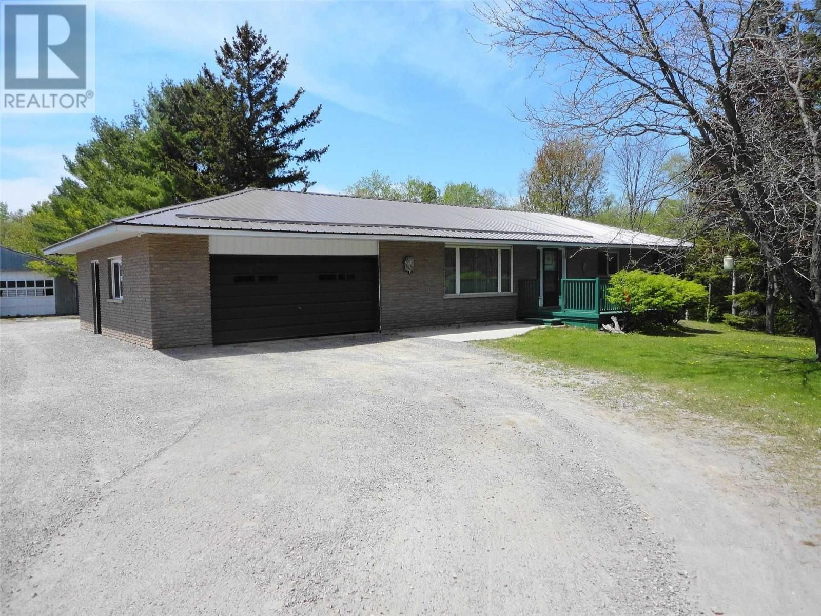 Main Photo: 206 TOBACCO RD in Cramahe: House for sale : MLS®# X5240873