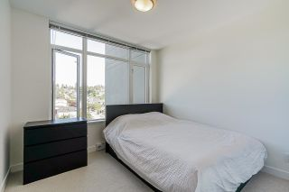 Photo 18: 801 200 NELSON'S Crescent in New Westminster: Sapperton Condo for sale : MLS®# R2606193