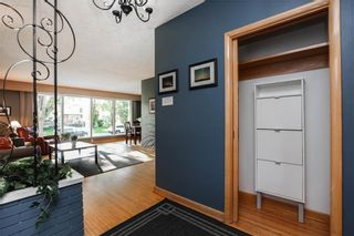 Photo 17: 907 Campbell Street in Winnipeg: River Heights South Residential for sale (1D)  : MLS®# 202122425
