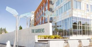 """Photo 1: 313 10880 NO 5 Road in Richmond: Ironwood Condo for sale in """"THE GARDENS"""" : MLS®# R2113745"""