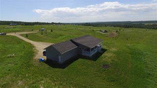 Photo 3: 104 454072 RGE RD 11: Rural Wetaskiwin County House for sale : MLS®# E4229914
