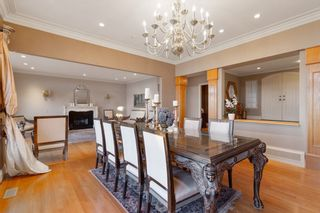 Photo 7: 1482 CHIPPENDALE Road in West Vancouver: Canterbury WV House for sale : MLS®# R2521711