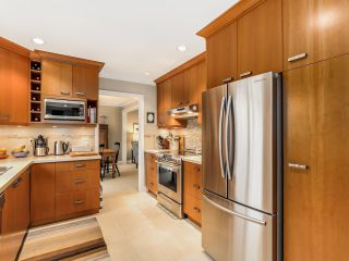 Photo 6: 10591 TREPASSEY DRIVE: Steveston North Home for sale ()  : MLS®# R2012787