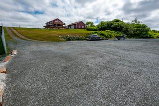 Photo 28: 1333 Main Road in Eastern Passage: 11-Dartmouth Woodside, Eastern Passage, Cow Bay Residential for sale (Halifax-Dartmouth)  : MLS®# 202012674