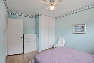Photo 19: 121 Hallbrook Drive SW in Calgary: Haysboro Detached for sale : MLS®# A1134285