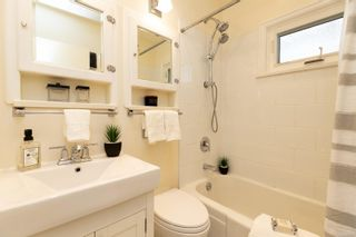 Photo 11: 4012 N Raymond St in : SW Glanford House for sale (Saanich West)  : MLS®# 882577