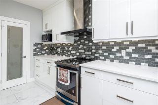 Photo 10: 10503 106 Avenue: Morinville House for sale : MLS®# E4229099