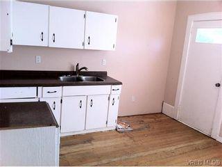 Photo 2: 859 Craigflower Rd in VICTORIA: Es Old Esquimalt House for sale (Esquimalt)  : MLS®# 584984