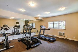 "Photo 16: 302 11935 BURNETT Street in Maple Ridge: East Central Condo for sale in ""KENSINGTON PLACE"" : MLS®# R2186960"