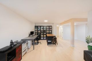 Photo 20: 5952 CHANCELLOR Mews in Vancouver: University VW Townhouse for sale (Vancouver West)  : MLS®# R2620813
