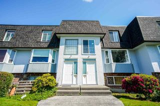 Photo 3: 16 8311 STEVESTON Highway in Richmond: South Arm Townhouse for sale : MLS®# R2585092