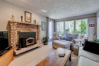 Photo 3: 7169 Cedar Brook Pl in Sooke: Sk John Muir House for sale : MLS®# 879601