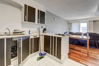 Photo 4: 7 3800 Fonda Way SE in Calgary: Forest Heights Row/Townhouse for sale : MLS®# A1090503