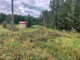 Photo 3: 29 Village West: Rural Wetaskiwin County Rural Land/Vacant Lot for sale : MLS®# E4258090