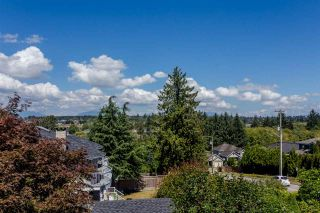 Photo 12: 14391 77A Avenue in Surrey: East Newton House for sale : MLS®# R2149252
