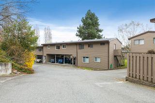 Photo 2: 46 25 Pryde Ave in : Na Central Nanaimo Condo for sale (Nanaimo)  : MLS®# 872103