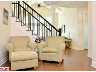 Photo 4: 2693 162ND Street in Surrey: Grandview Surrey House for sale (South Surrey White Rock)  : MLS®# F1123538
