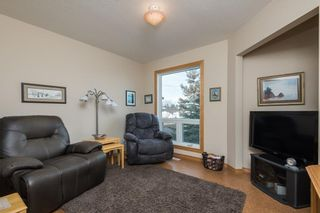 Photo 9: 71 Collins Crescent: Crossfield House for sale : MLS®# C4110216