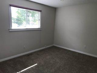 Photo 13: 11115 102 Street in Fort St. John: Fort St. John - City NW House for sale (Fort St. John (Zone 60))  : MLS®# R2485022