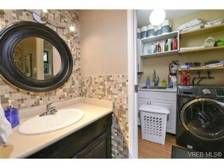 Photo 12: 4239 Lynnfield Cres in VICTORIA: SE Mt Doug House for sale (Saanich East)  : MLS®# 719912
