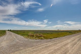 Photo 37: Range Road 283A in Rural Rocky View County: Rural Rocky View MD Residential Land for sale : MLS®# A1144843