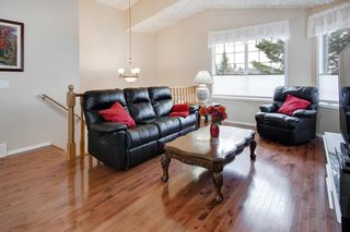 Photo 4: 11331 Coventry Boulevard NE in Calgary: Coventry Hills Detached for sale : MLS®# A1047521