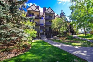 Photo 2: 6042 Tudor Glen: St. Albert Condo for sale : MLS®# E4247095