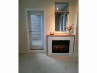"Photo 4: 109 15918 26TH Avenue in Surrey: Grandview Surrey Condo for sale in ""THE MORGAN"" (South Surrey White Rock)  : MLS®# F1322652"